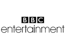 bbc_entertainment_asia.jpg