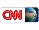 cnn_international_lam.jpg