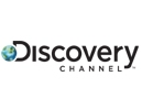discovery_us.jpg